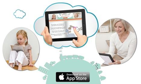 Kindoma | Education on the 21st century | Scoop.it