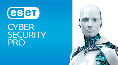 Eset Cybersecurity For Mac Username and Password 2016   Full Version Softwares   Scoop.it