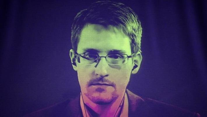 Dit zijn de 6 tips van Snowden om je privacy online te beschermen | Kinderen en privacy | Scoop.it