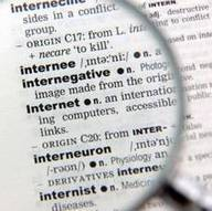 The Internet Picture Dictionary | Language Learning with Technology | Scoop.it