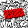 Research on Impacting Student Learning in Secondary Settings