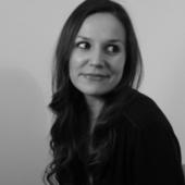 Du BYOD au BYOC : comment gérer les données dans les mallettes des salariés ? | Libertés Numériques | Scoop.it