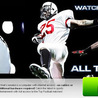 Watch Dallas vs Arizona Live NFL