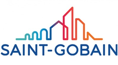 Comment St Gobain...