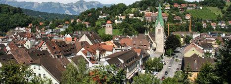L'Autriche 100% renouvelable : une utopie concrète de l'après-pétrole | Urbanisme | Scoop.it
