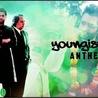 youngistan movie