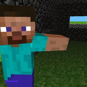 Minecraft Has Made Almost as Much as Angry Birds | It's All Social | Scoop.it