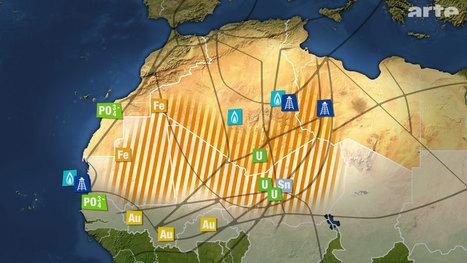 L'Algérie en danger ? Menaces de BHL et Risques d'une escalade programmée | GOSSIP, NEWS & SPORT! | Scoop.it