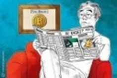 Bitcoin Considered a 'Traditional Currency' by Australian Senate Committee   Bitcoin & So   money money money   Scoop.it