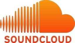 Google Rumored To Be Interested In Acquiring SoundCloud, Pandora Seeking Alternative Suitors To Sirius XM | MUSIC:ENTER | Scoop.it
