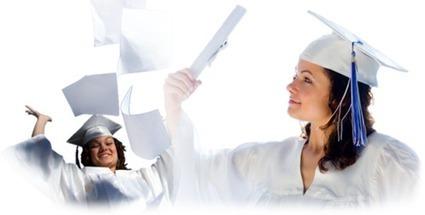 Doctoral dissertation university of california