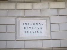 IRS adds 6 months to access management contract | Occupy Your Voice! Mulit-Media News and Net Neutrality Too | Scoop.it
