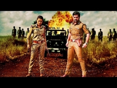 Manorama Six Feet Under movie full in hindi download