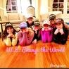W.E. Change The World