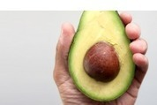 Avocado trying to establish a place for a social network of two - GigaOM | SNID master | Scoop.it