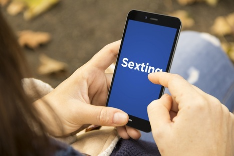 11 Best Sexting Online Sites for Nudes | Free Sexting Websites | free sexting sites | Scoop.it