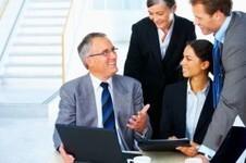 Sans une culture d'entreprise satisfaisante, les Y quittent le navire | Génération Y au travail | Scoop.it