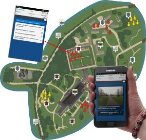 Action Track -terveyspelileiri | Snellman-kesäyliopisto | Opeskuuppi | Scoop.it