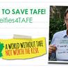 Save TAFE