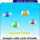 Vive-Paques ! : jeux en ligne sur le thème de Pâques | French learning - le Français dans tous ses états | Scoop.it