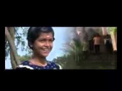 dhoom 3 full movie hd 1080p kickasstor