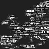 Les condamnations de 1277 et la naissance de la science moderne. - Centre Atlantique de Philosophie | manually by oAnth - from its scoop.it contacts | Scoop.it