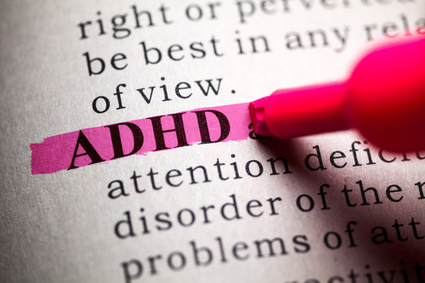 Symptoms Of Adhd Adults Can Be A Strong Rollerc