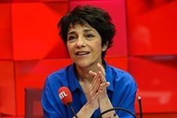Jean Bassères est l'invité de RTL | Culture Mission Locale | Scoop.it