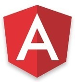 Creating your first Angular 2 app: From authentication to calling an API and everything in between | JavaScript for Line of Business Applications | Scoop.it