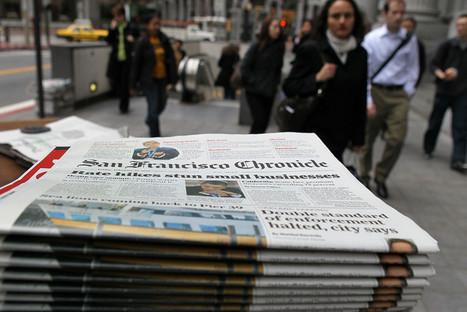 Trending Industry Headlines   HealthCare Consumer Marketing   Scoop.it