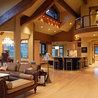 Gold Coast Custom & Luxury Homes