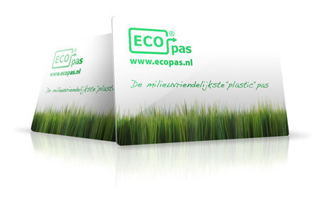 Dutch Card Printing: pasjes van patat | Ter leering ende vermaeck | Scoop.it