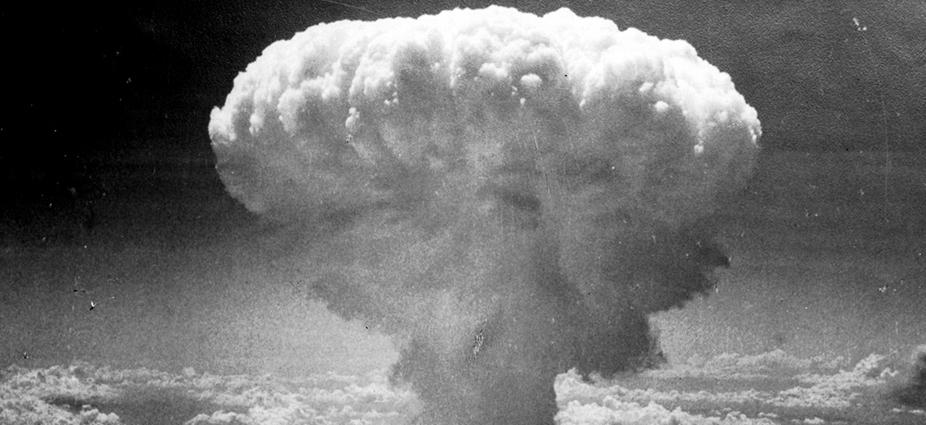 «Mokusatsu», l'erreur de traduction qui a changé le cours de la Seconde Guerre mondiale