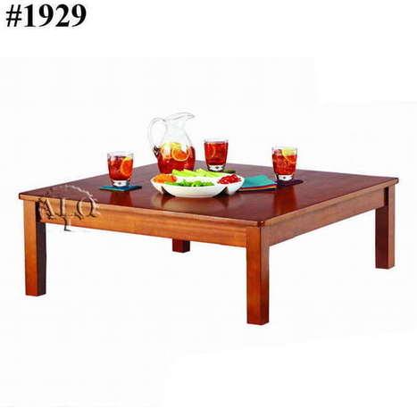 bàn cafe-bàn sofa | Nội thất ALO | Nội thất đồ gỗ xuất khẩu alo | Scoop.it