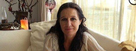 La Contra: Elisabeth Josephs-Serra | Creativity People Technology | Scoop.it