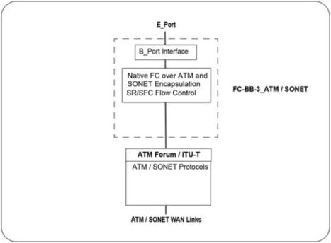 download pdf reader for samsung java mobilegolkes