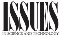 Journalism under Attack | Issues in Science and Technology | Useful technology around LENR Cold Fusion | Scoop.it