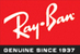 Ray-Ban Official Web Site | Virtual Mirror - Argentina | VIM | Scoop.it