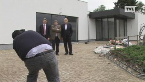 20 miljoen euro voor energiezuinigere overheidsgebouwen | Limburg klimaatneutraal | Scoop.it