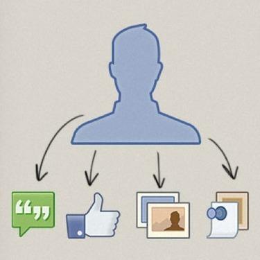 Understanding EdgeRank | How to Grow Your Non-Profit | Scoop.it