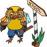 Fun Web 2.0 in Elementary Education