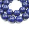 Wholesale Semi Precious Stones | NavneetGems.com