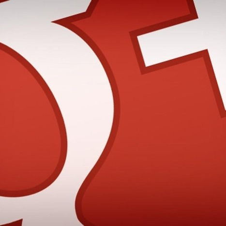 20 Reasons to Switch to Google+ [INFOGRAPHIC] | Small Business On The Web | Scoop.it