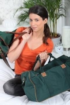 Femmes : santé et bien-être en voyage | Bien Etre | Scoop.it