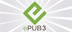 L'Union internationale des éditeurs recommande le format ePub 3 : actualités - Livres Hebdo | L'édition en numérique | Scoop.it