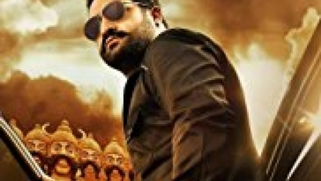 Titoo MBA 2 Tamil Dubbed Movie Free Download