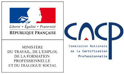 Le gouvernement engage une évaluation de la politique de certification professionnelle | PEDAGO-ANDRAGO-APPRENANCE | Scoop.it