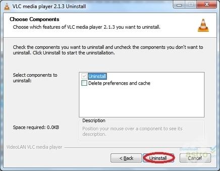 Win32 Multithreaded Programming download pdf