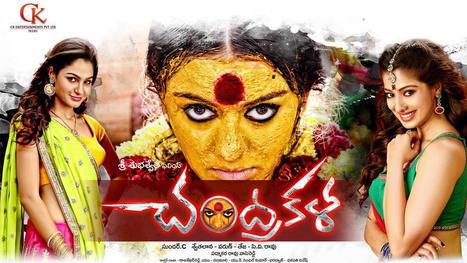hulk 1 full movie in tamil download videoinstmank
