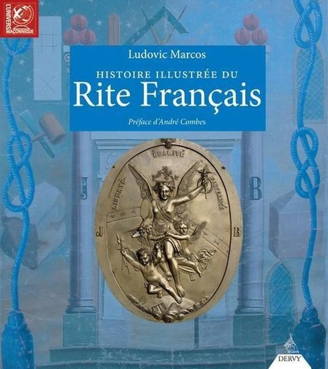 EL RITO FRANCES ILUSTRADO de. L. MARCOS | Roosevelt Center | Scoop.it